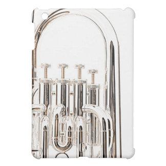 Tuba Sousaphone Ipad for Band Musician Case For The iPad Mini