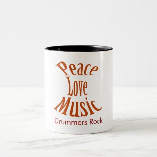 Tuba Sousaphone Musician Mug or Stein