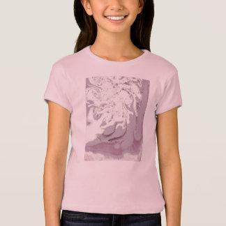 Tubarões T-Shirt