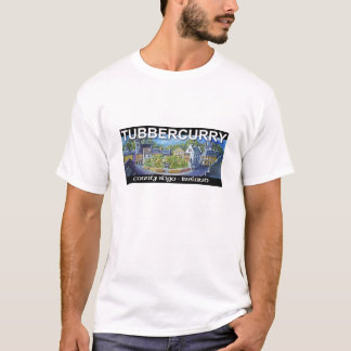 Tubbercurry T-Shirt