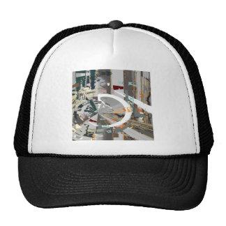 Tube.jpg Mesh Hat