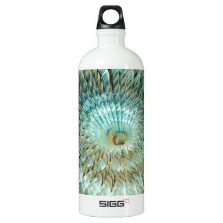 Tube Worm SIGG Traveler 1.0L Water Bottle