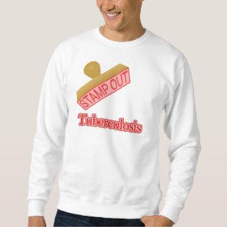 Tuberculosis Sweatshirt