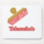 Tuberculosis Tapete De Raton