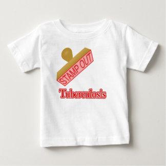 Tuberculosis Tee Shirt