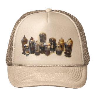Tubes Trucker Hat