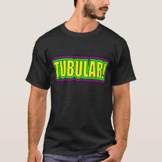 Tubular! (80's Slang) T-Shirt