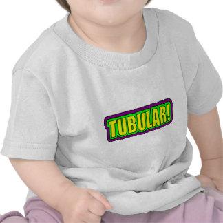 Tubular! (80's Slang) Shirt