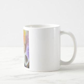 Tubular! Coffee Mug