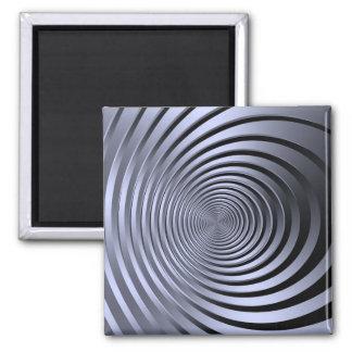 Tubular Magnets