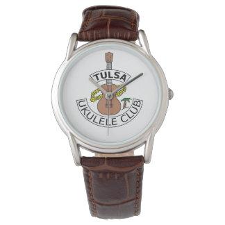 TUC Watch
