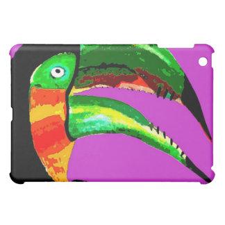 Tucan Case For The iPad Mini