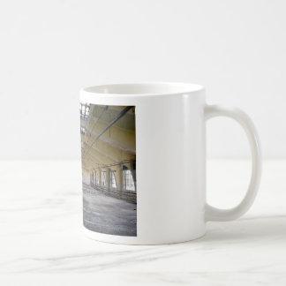 Tuchfabrik Hannasky Mugs