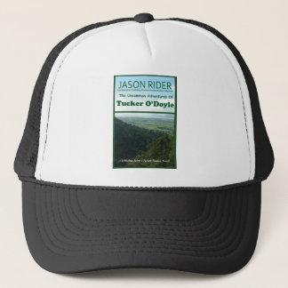 Tucker O' Doyle Book 1 Trucker Hat