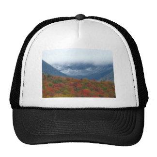 Tuckerman s Ravine Trucker Hats