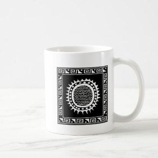 Tucson Del Sol Spirit Coffee Mug