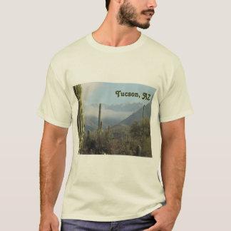 Tucson Desert T-Shirt