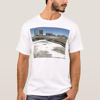 tucson downtown T-Shirt