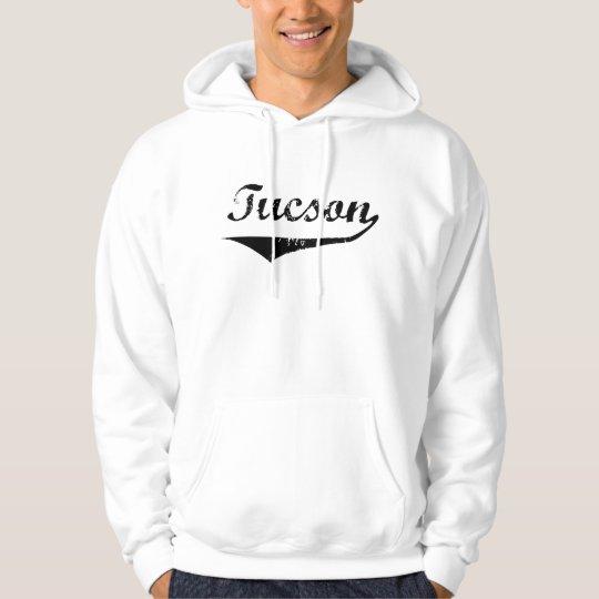 Tucson Hoodie