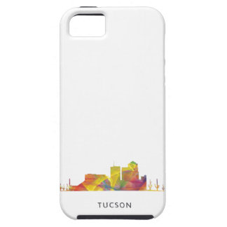 TUCSON, HORIZONTE WB1 DE ARIZONA FUNDA PARA iPhone SE/5/5s