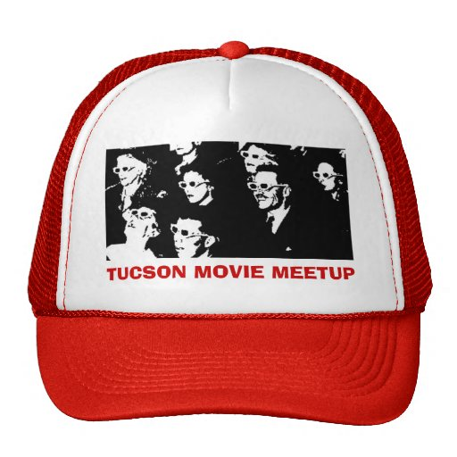 Tucson meet up