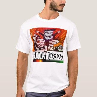 Tuesday Gouls T-Shirt