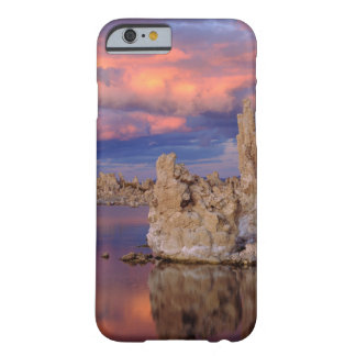Tufa Formations on Mono Lake Barely There iPhone 6 Case