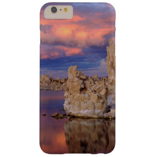 Tufa Formations on Mono Lake Barely There iPhone 6 Plus Case