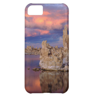 Tufa Formations on Mono Lake Case For iPhone 5C