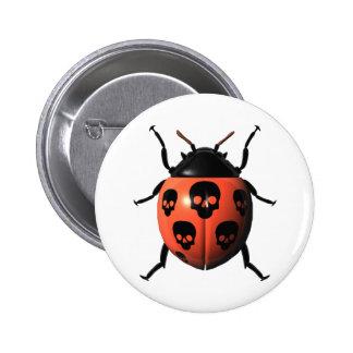 Tuff Bug Button