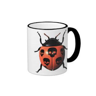 Tuff Bug Mug