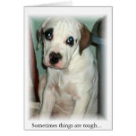 tuff times greeting cards