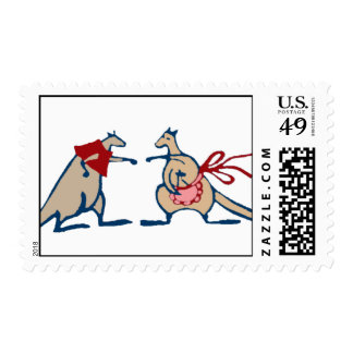 tuffies stamps