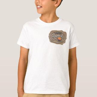 Tuffy..gentle giant T-Shirt