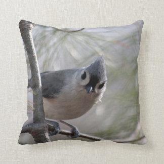 Tufted Pillows - Decorative & Throw Pillows Zazzle