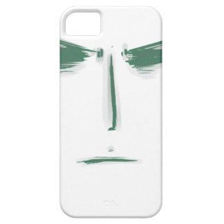 tufuface iPhone 5 funda