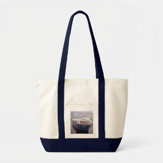 Tug Boat Bag
