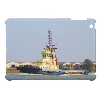 Tug Millgarth iPad Mini Cover
