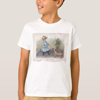 Tug of War Shirt