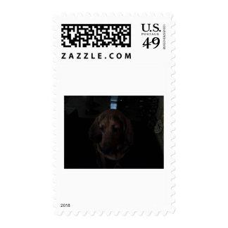 tug stamps