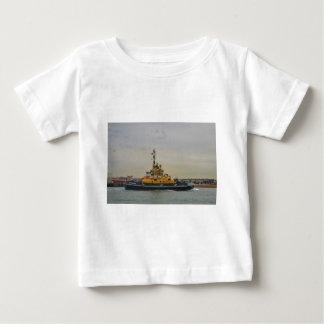 Tug SD Bountiful Baby T-Shirt