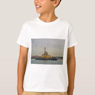 Tug SD Bountiful T-Shirt