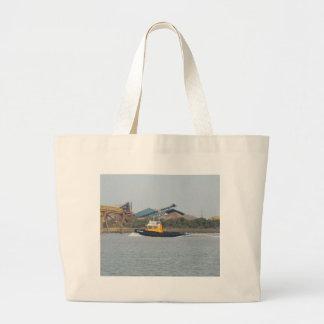 Tug SWS Breda Bags