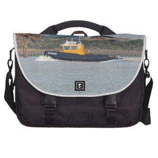 Tug SWS Breda Laptop Bag