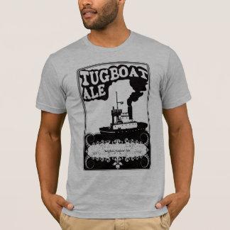 TUGBOAT ALE T-Shirt