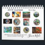 """tui calendar<br><div class=""""desc"""">calendar</div>"""