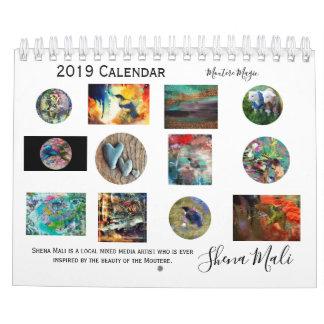 tui calendar