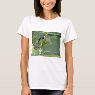 Tui T-Shirt