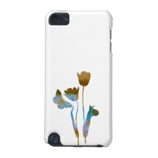 Tuilps iPod Touch (5th Generation) Cover