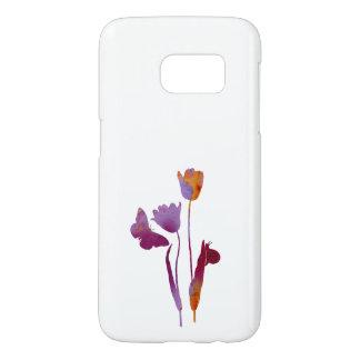Tuilps Samsung Galaxy S7 Case